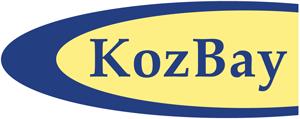 Kozbay Properties @ Kozbay.com